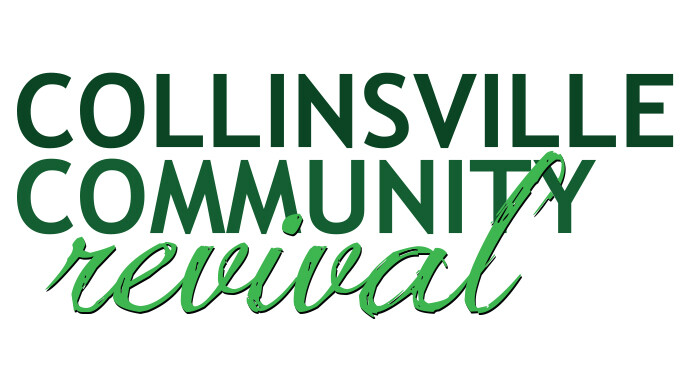 Collinsville Community Revival